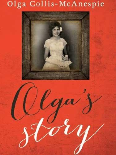 Olgas Story